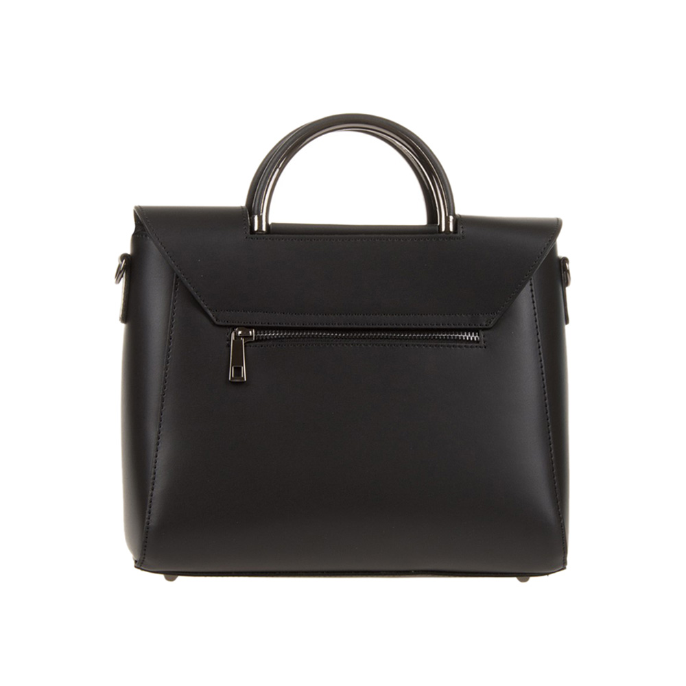 Tote Bag AM0330Nero