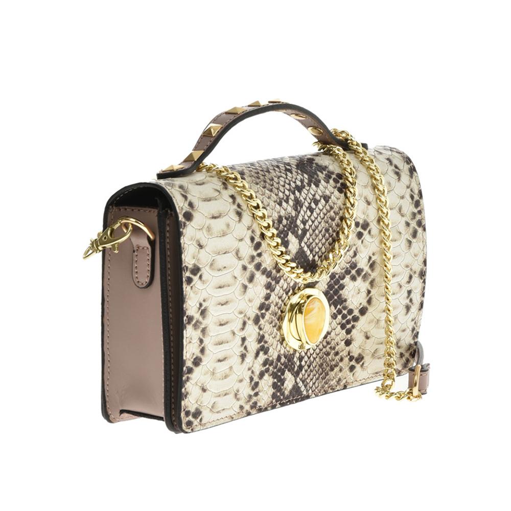 Hand Bag AM0752Cipria