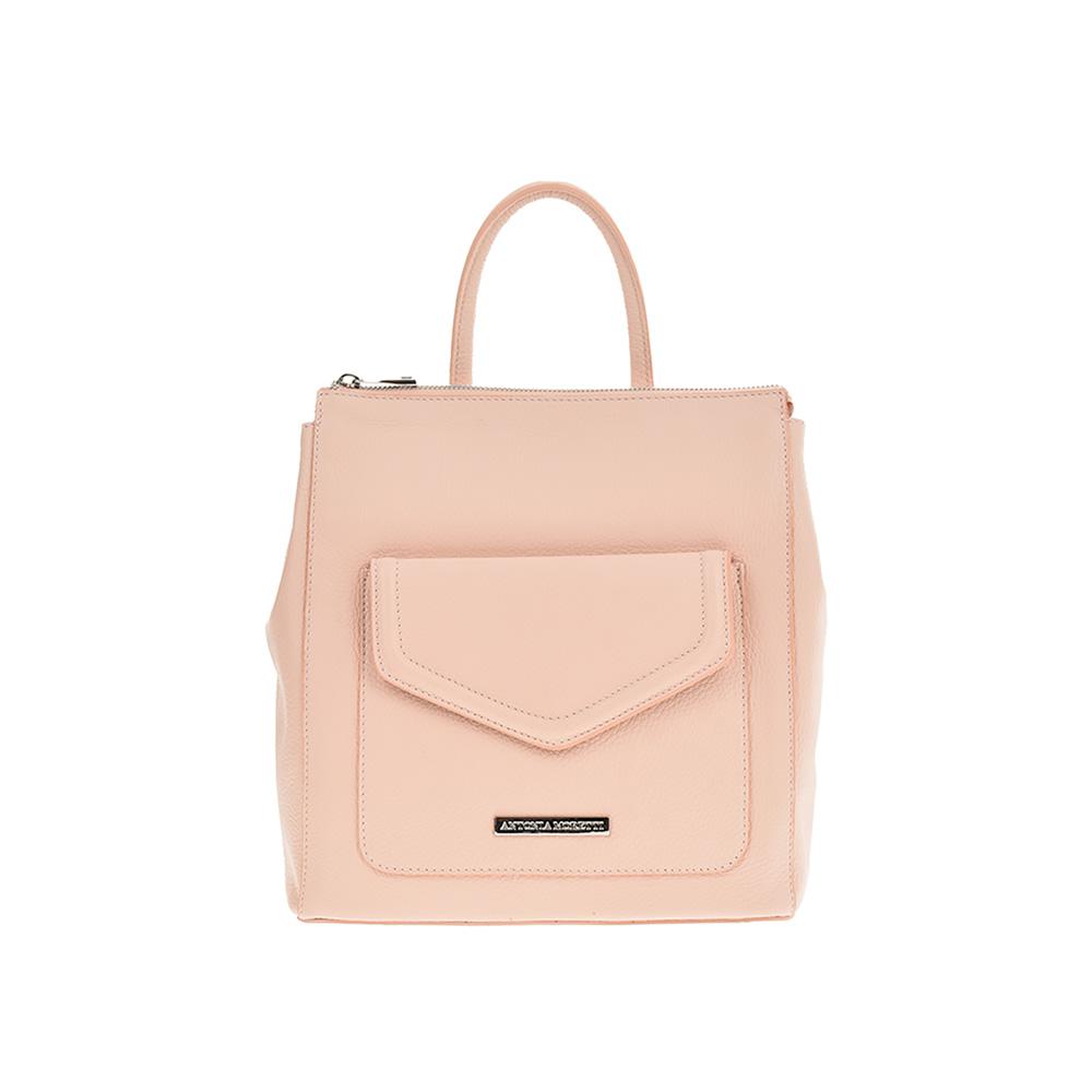 Backpack AM0943Rosa