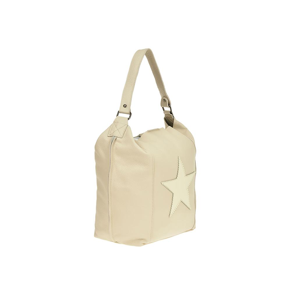 Hobo Bag CR0478Beige