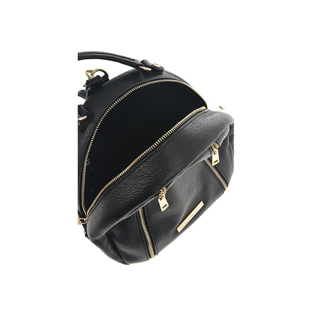 Backpack CC0623Nero