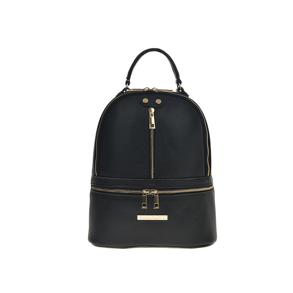 Backpack CC0822Nero