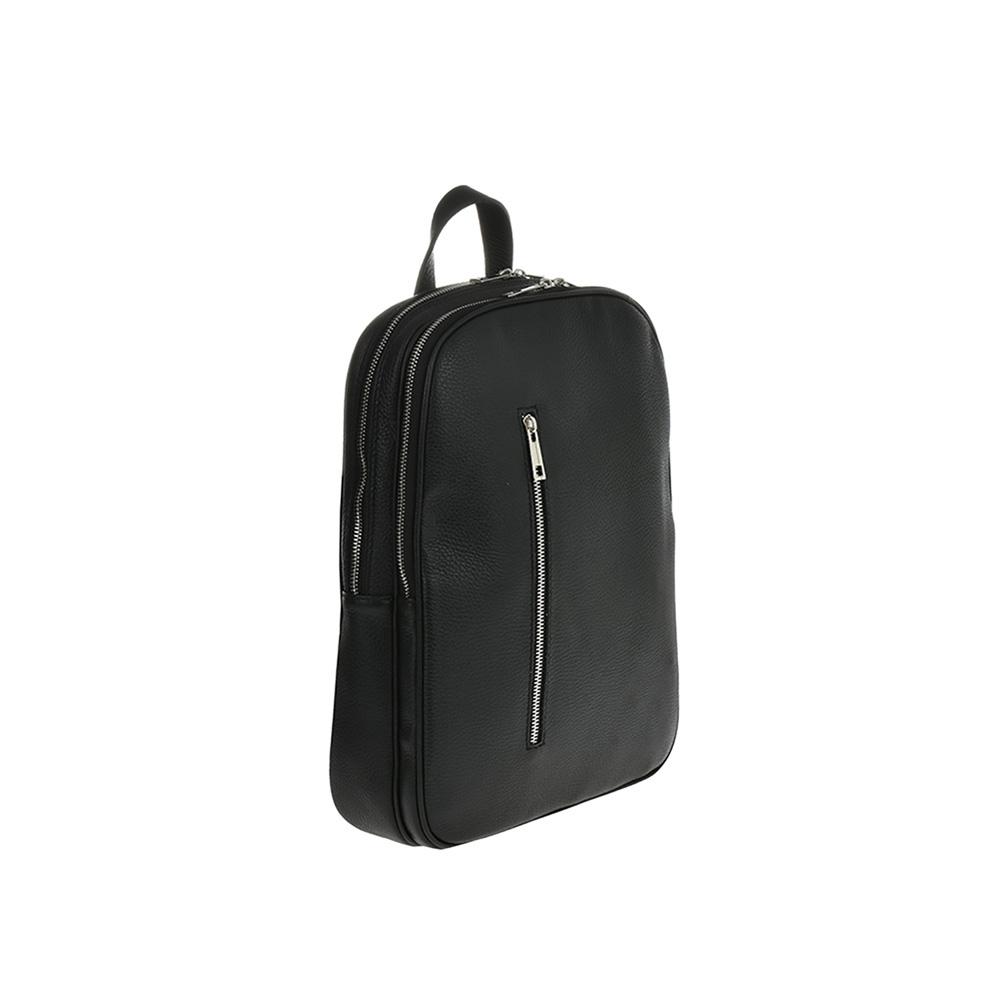 Backpack CC0971Nero