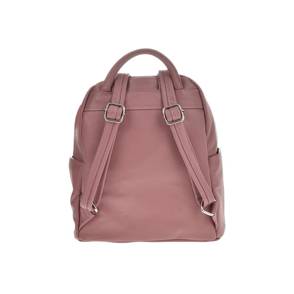 Backpack CC0955Viola