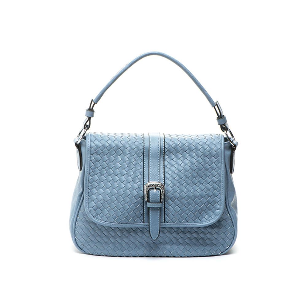 Shoulder Bag FR5108Avio