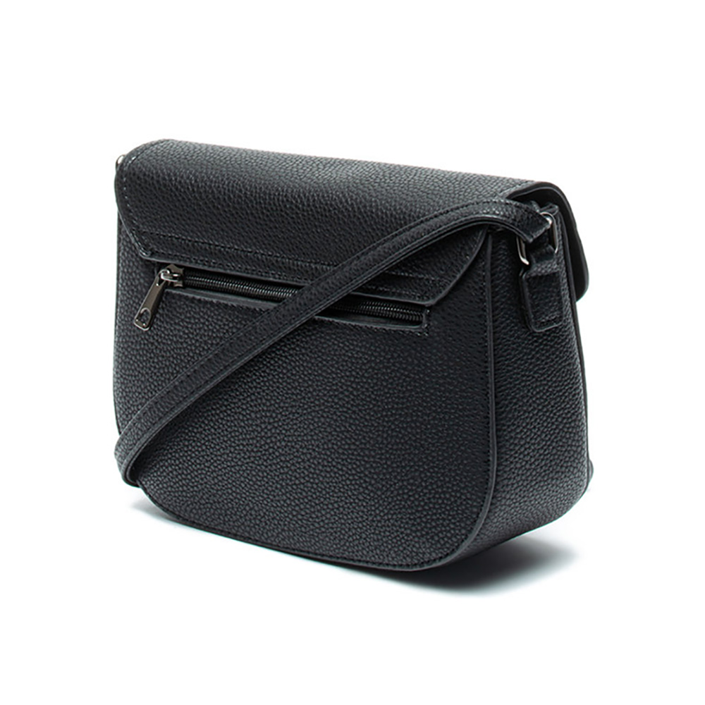 Shoulder Bag FR5165Black
