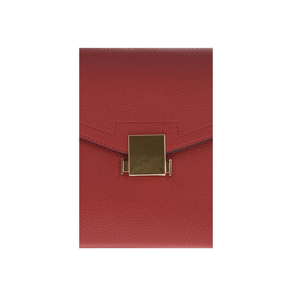 Shoulder Bag FR5040Red