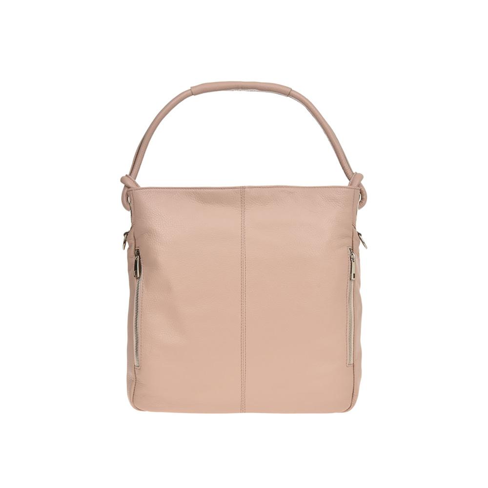 Hobo Bag PL0462Cipria
