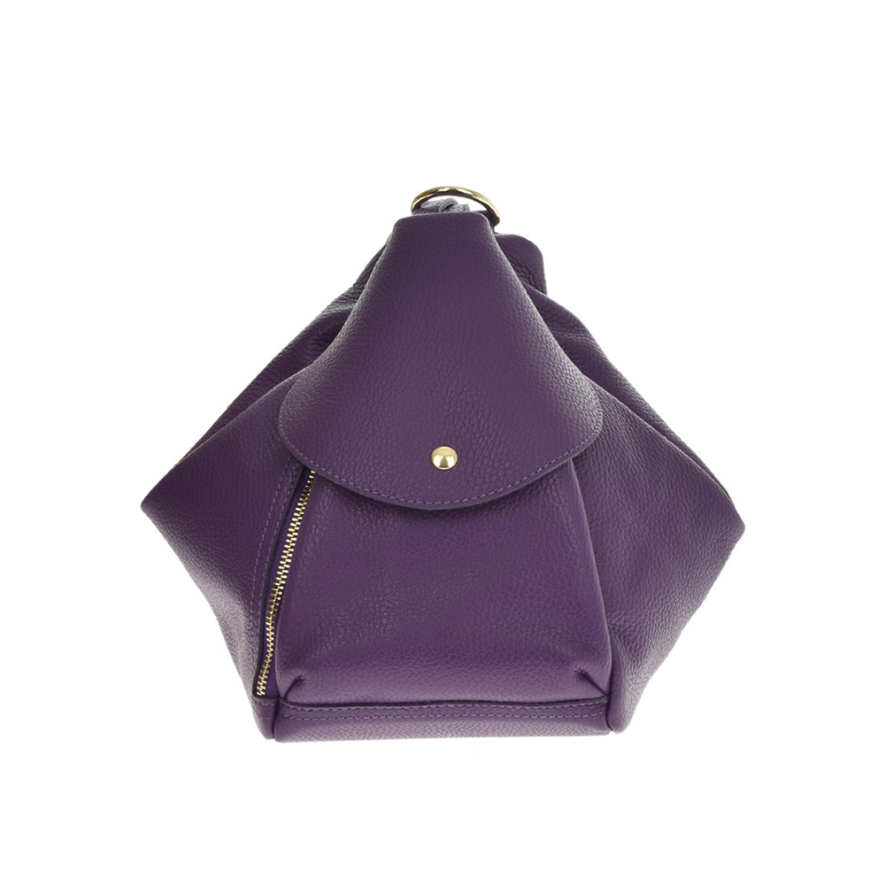 Backpack PL0522Violet