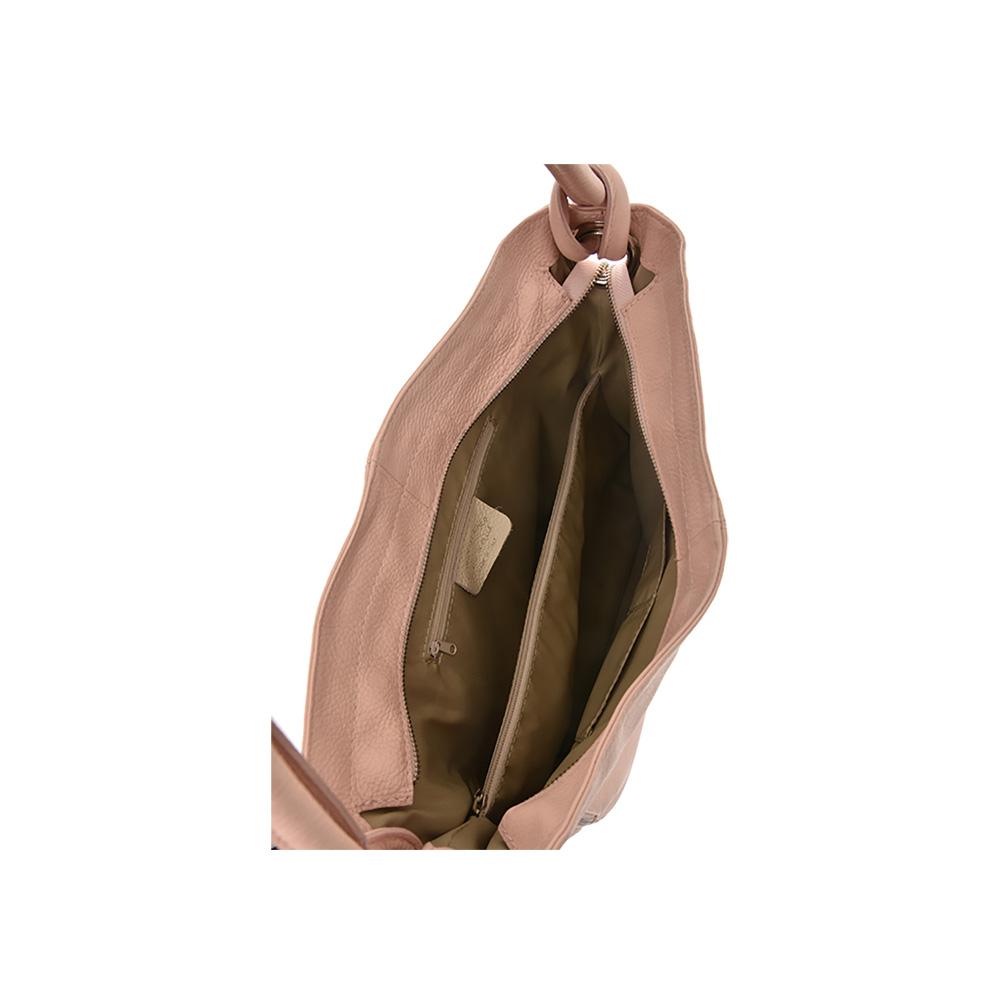 Hobo Bag PL0462Rosa