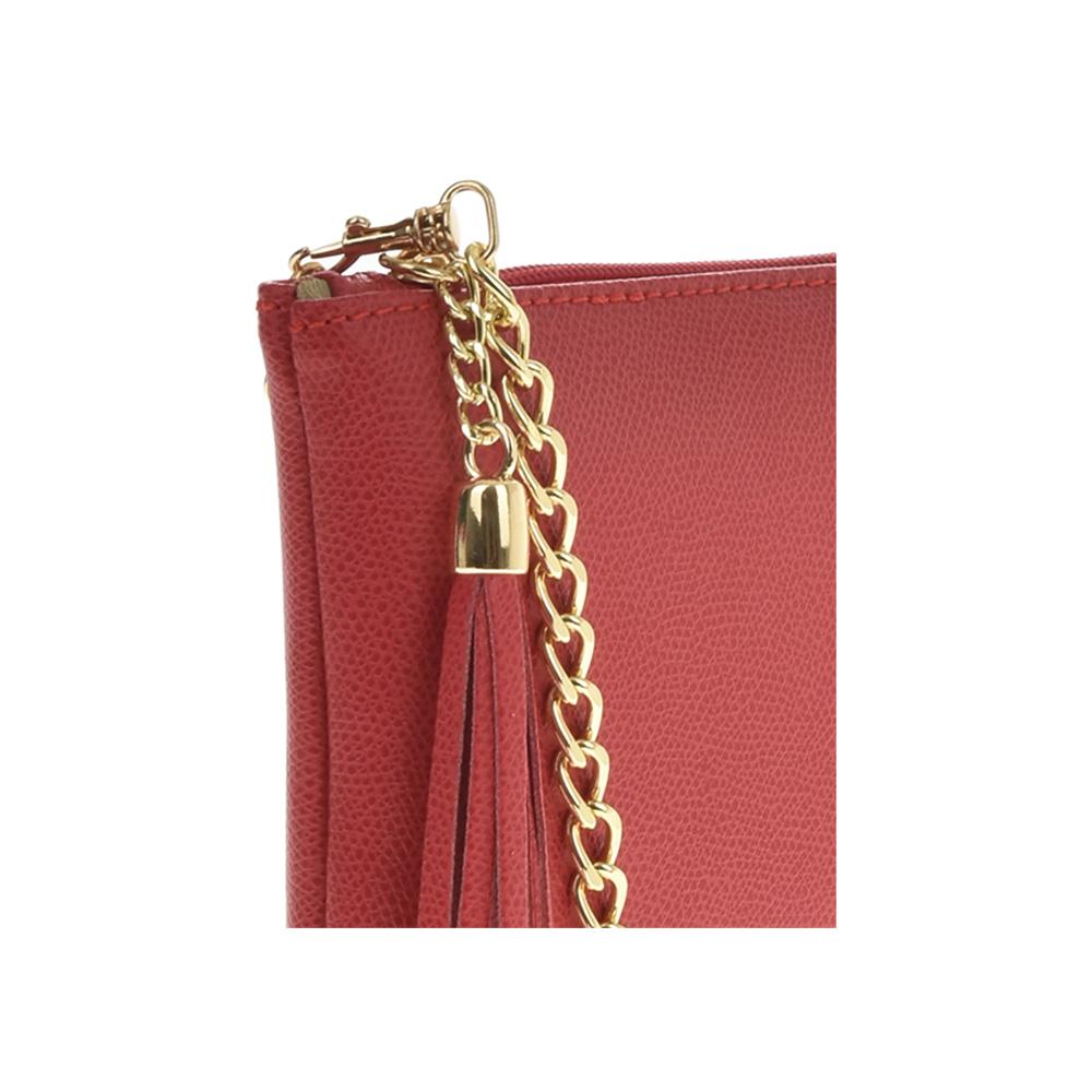 Shoulder Bag PL0748Rosso
